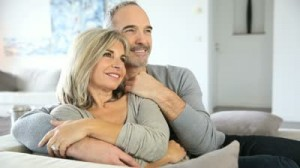 stock-footage-romantic-senior-couple-relaxing-in-couch