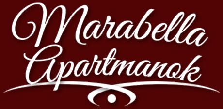 Marabella Apartmanok - Hajdúszoboszló